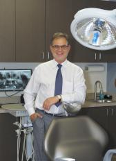 Dentist near La Mesa, Ca